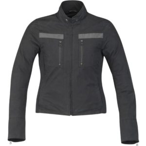 CHAQUETAS OUTLET MUJER
