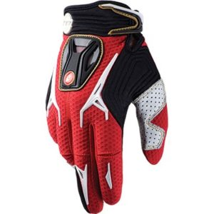 GUANTES OUTLET OFF ROAD
