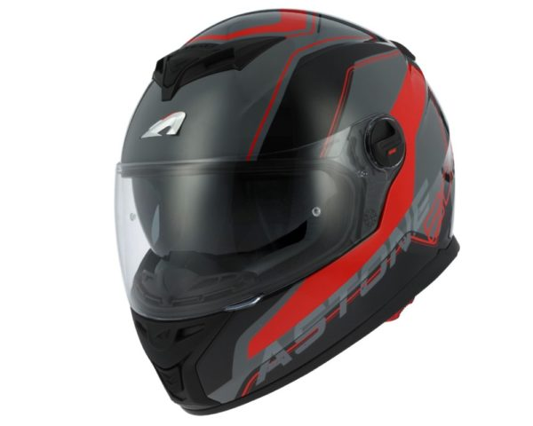 gt800-wire-br-red