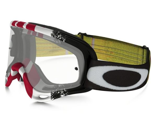oakley-o-frame-pinned-race-red-yellow