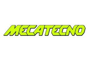 MECATECNO SLIDER