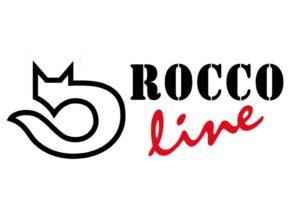 ROCCOLINE