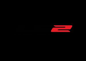 logos marcas 02
