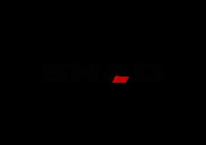 logos marcas 06