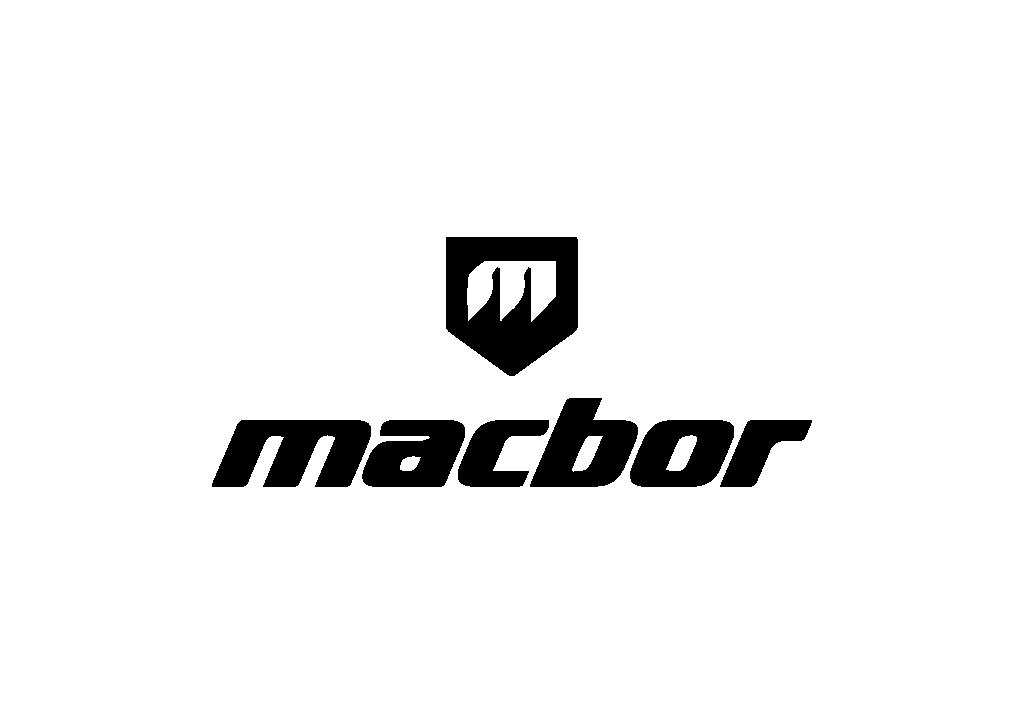 MACBOR