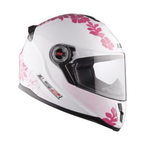 CASCO OUTLET INFANTIL
