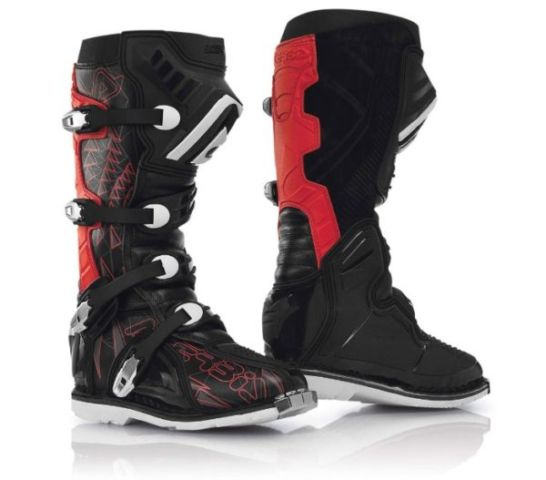 Acerbis-Shark-Boots