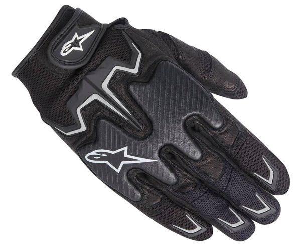 Alpinestars-FIGHTER_AIR_glove_black