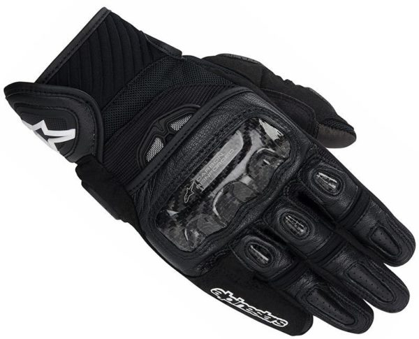 Alpinestars-GP_air_leather_glove_black