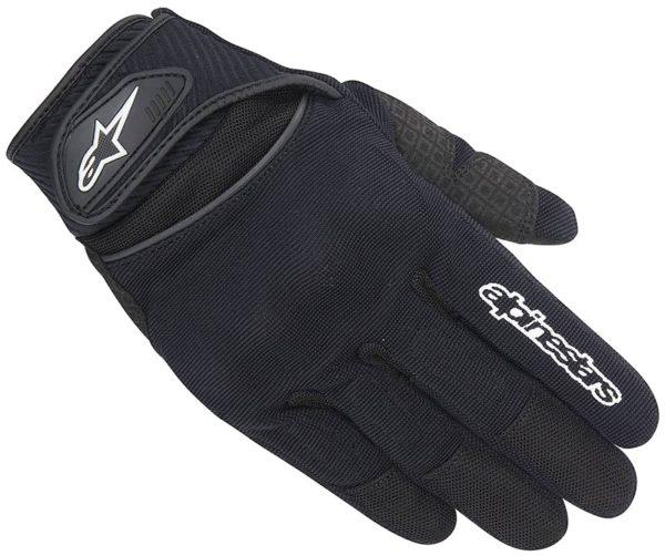 Alpinestars-SPARTAN_glove_black