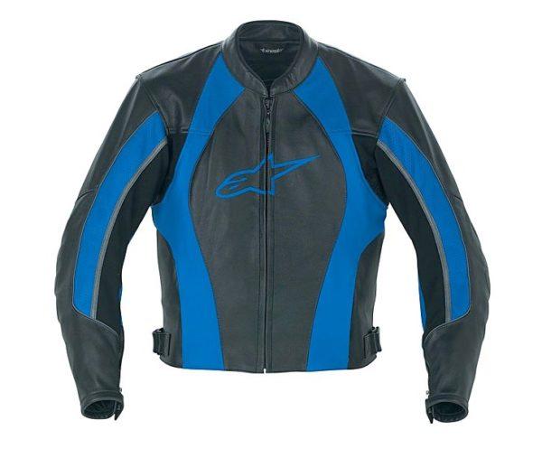 Alpinestars_Octane_Leather_Jacket_Blue