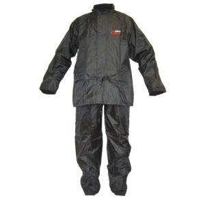 IMPERMEABLE CONJUNTO