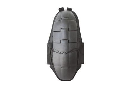 ESPALDERA-AP-001