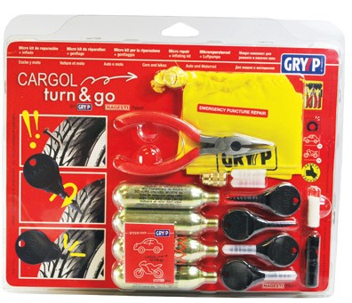 Grypp_cargol