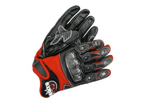 GUANTES OUTLET