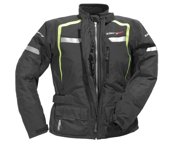 Roadster_Aerotex_Jacket_fluor