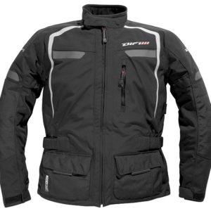 Roadster Aerotex Jacket ng