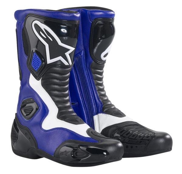 S-MX-5-BLUE-WHT