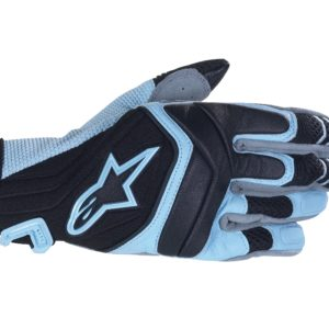 GUANTES OUTLET VERANO MUJER