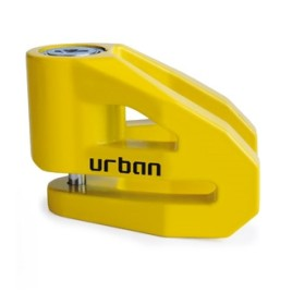 URBAN-SECURITY-UR2_A