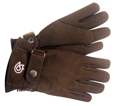 GUANTES OUTLET INVIERNO MUJER