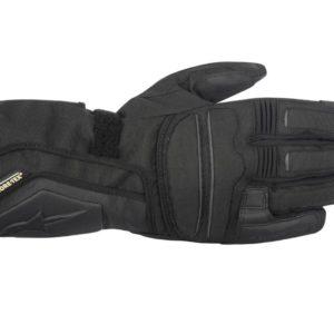 WR V Gore Tex Glove 2016