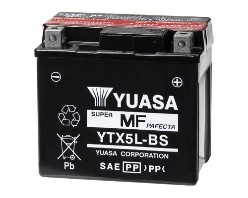YUASA_YTX5L-BS