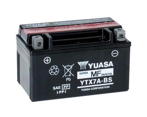 YUASA_YTX7A_BS