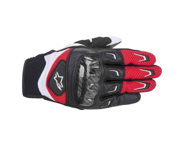 alpinestars-smx-2-air-carbon-31