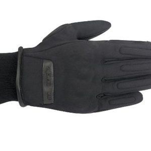 alpinestars glove c1 windstopper