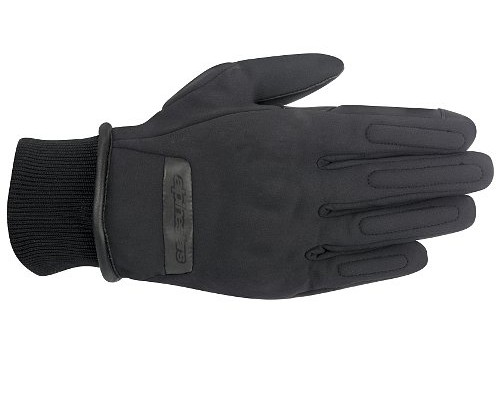 alpinestars_glove_c1_windstopper