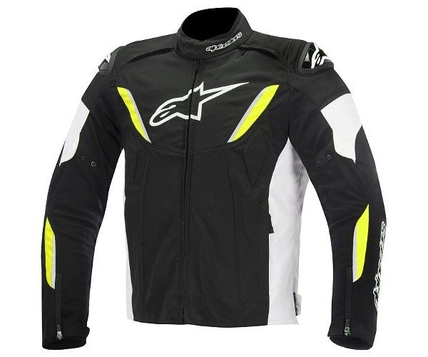 alpinestars_jacket_t_gp_r_wp
