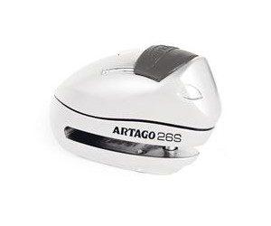 artago 26 7 mm blanco