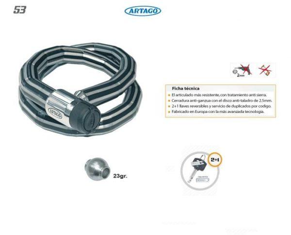 artago-konan-5310