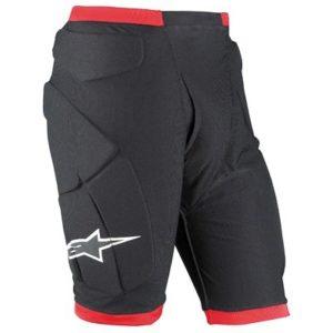 comp pro shorts