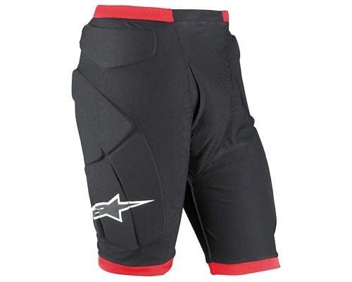 comp-pro-shorts
