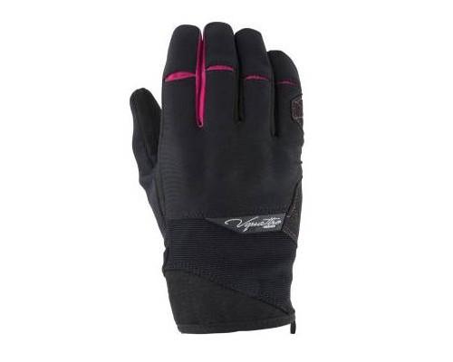 gants-lady-t-curl-17-vquattro-noir-6e3fd