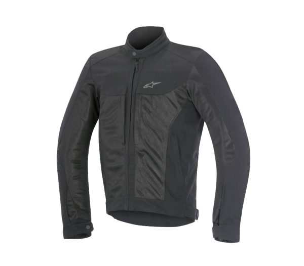 luc_air_jacket-man