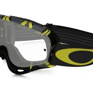 oakley o frame intimidator goggles oo7029 11