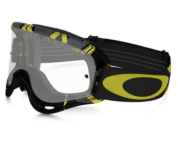 oakley-o-frame-intimidator-goggles-oo7029-11