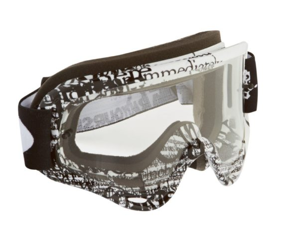 oakley-o-frame-tagline-black-white-clear