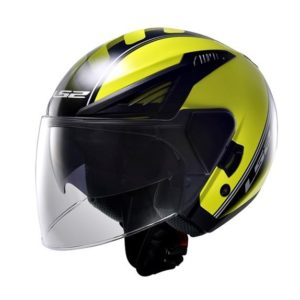 CASCO OUTLET JET