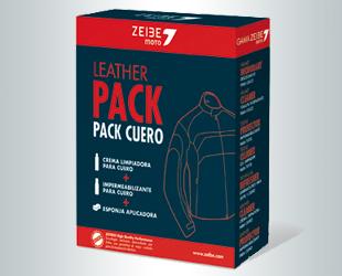 pack-cuero-zeibe