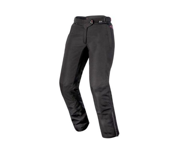 pantalon-alpinestars-stella-protean-lady