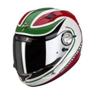 CASCO OUTLET INTEGRAL