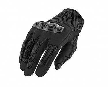 ramsey-glove