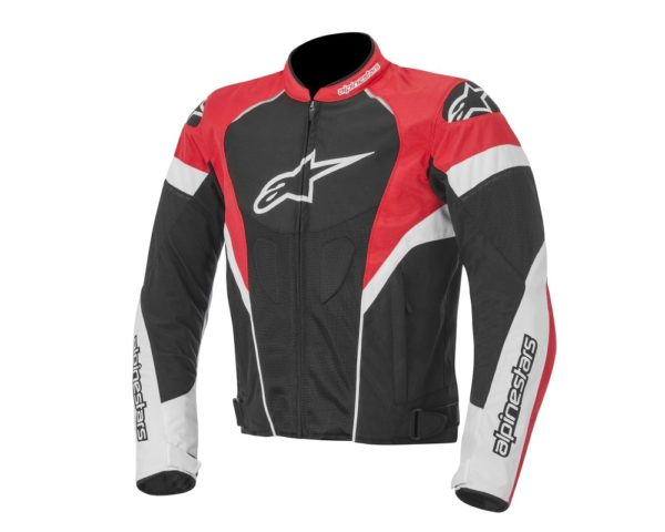 t-gp_plus_r__air_jacket_black_white_red