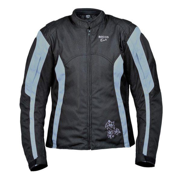 Roccoline-chic-negro-azul-03-800×800