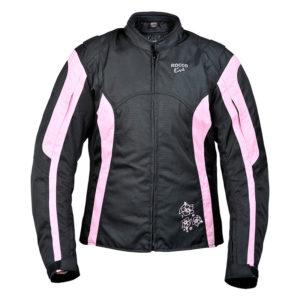 Roccoline chic negro rosa 03 800x800