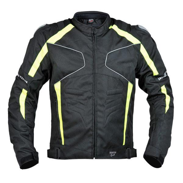 Roccoline-tron-negro-amarillo-01-800×800